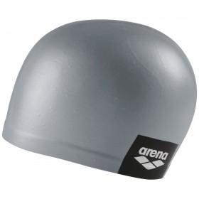 Шапочка для плавания Arena LOGO MOULDED CAP (001912-202)