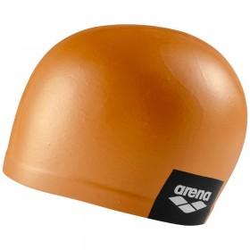 Шапочка для плавания Arena LOGO MOULDED CAP (001912-208)