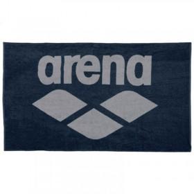 Полотенце Arena Pool Soft Towel (001993-750)