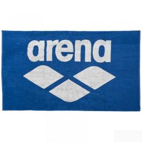 Полотенце Arena Pool Soft Towel (001993-810)