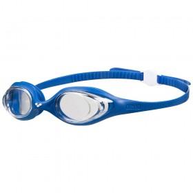 Очки для плавания Arena Spider (000024-171)
