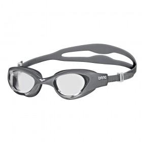 Очки для плавания Arena THE ONE (001430-150)