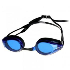 Очки для плавания Arena Tracks (92341-057)