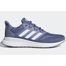 Кроссовки Adidas RUNFALCON F36217