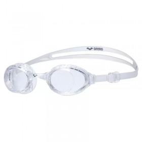 Очки для плавания Arena AIRSOFT (003149-105)