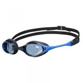 Очки для плавания Arena Cobra Swipe (004195-400)