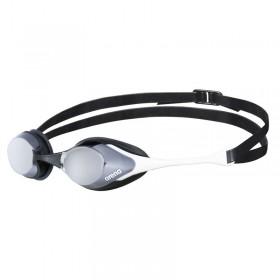 Очки для плавания Arena Cobra Swipe Mirror (004196-510)