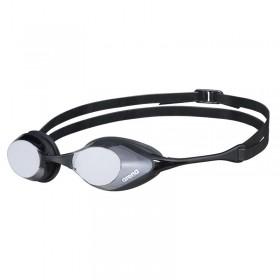Очки для плавания Arena Cobra Swipe Mirror (004196-550)