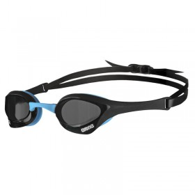 Очки для плавания Arena COBRA ULTRA SWIPE (003929-600)