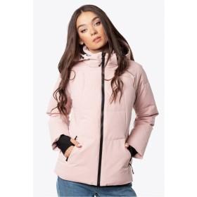Куртка женская Avecs 70445/88