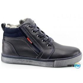 Зимние кеды Multi Shoes (Junior-2)