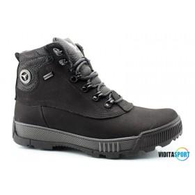 Зимние ботинки Extrem (B1099)