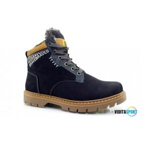 Ботинки Brave 816