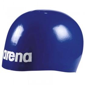 Шапочка для плавания Arena MOULDED PRO II (001451-701)
