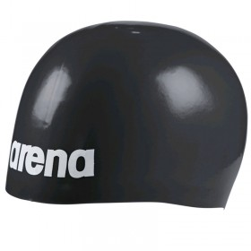 Шапочка для плавания Arena MOULDED PRO II (001451-501)